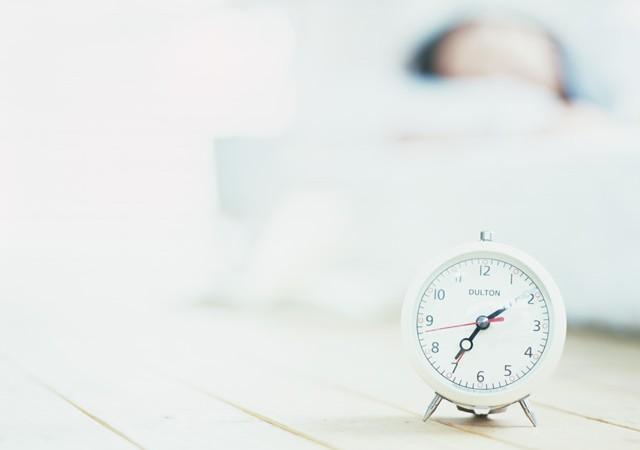 効果に時間がかかる時の対処法